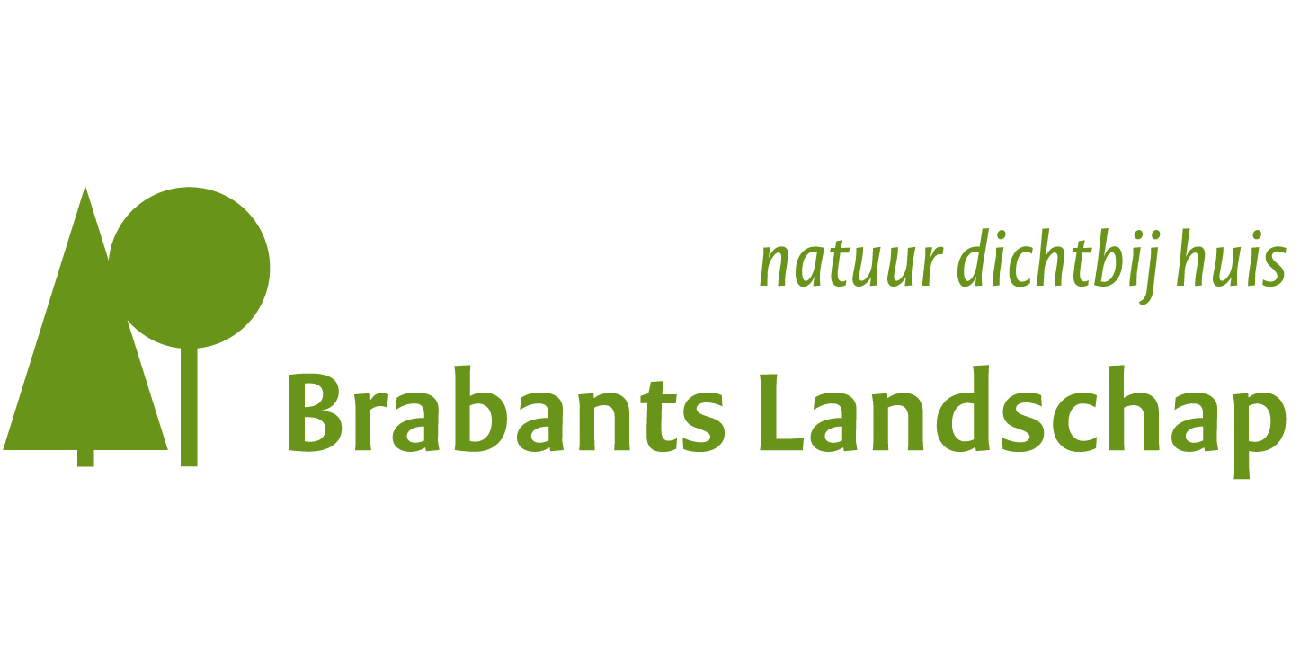 Logo-Brabants-Landschap