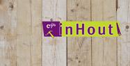 Logo-InHout