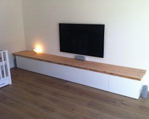 tv-meubel-den-dungen