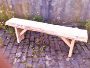 Plankbank-Leiden